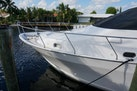 Queenship-Admiralty Series 2000-Sweet Lady Fort Lauderdale-Florida-United States-1577212 | Thumbnail