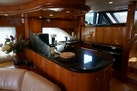 Queenship-Admiralty Series 2000-Sweet Lady Fort Lauderdale-Florida-United States-1577158 | Thumbnail
