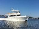 Grand Banks-43 Heritage Europa 2014-Grand Finale Daytona Beach-Florida-United States-1543115 | Thumbnail