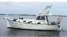 Menorquin-Yacht MY 120 2003-Pulpo Daytona Beach-Florida-United States-1543442 | Thumbnail