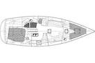 Tartan-3700 2001-Ikaika Anacortes-Washington-United States-1543598   Thumbnail