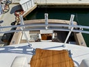 G&S Boats-40 Convertible 1983-Libertad Cabo San Lucas-Mexico-G&S Boats 40  Libertad  Tower-1543764 | Thumbnail