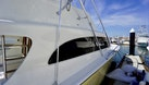 G&S Boats-40 Convertible 1983-Libertad Cabo San Lucas-Mexico-G&S Boats 40  Libertad  Side -1543748 | Thumbnail
