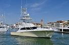 G&S Boats-40 Convertible 1983-Libertad Cabo San Lucas-Mexico-G&S Boats 40  Libertad  Exterior Profile-1543729 | Thumbnail