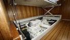 G&S Boats-40 Convertible 1983-Libertad Cabo San Lucas-Mexico-G&S Boats 40  Libertad  Engine Room-1543780 | Thumbnail