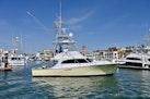 G&S Boats-40 Convertible 1983-Libertad Cabo San Lucas-Mexico-G&S Boats 40  Libertad  Exterior Profile-1543728 | Thumbnail