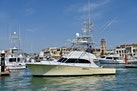 G&S Boats-40 Convertible 1983-Libertad Cabo San Lucas-Mexico-G&S Boats 40  Libertad  Exterior Profile-1543733 | Thumbnail
