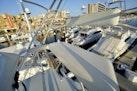 G&S Boats-40 Convertible 1983-Libertad Cabo San Lucas-Mexico-G&S Boats 40  Libertad  Tower-1543757 | Thumbnail