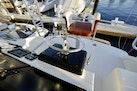G&S Boats-40 Convertible 1983-Libertad Cabo San Lucas-Mexico-G&S Boats 40  Libertad  Flybridge-1543755 | Thumbnail