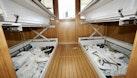 G&S Boats-40 Convertible 1983-Libertad Cabo San Lucas-Mexico-G&S Boats 40  Libertad  Engine Room-1543778 | Thumbnail