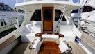 G&S Boats-40 Convertible 1983-Libertad Cabo San Lucas-Mexico-G&S Boats 40  Libertad  Cockpit-1543738 | Thumbnail