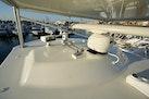 G&S Boats-40 Convertible 1983-Libertad Cabo San Lucas-Mexico-G&S Boats 40  Libertad  Radar-1543756 | Thumbnail