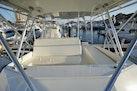 G&S Boats-40 Convertible 1983-Libertad Cabo San Lucas-Mexico-G&S Boats 40  Libertad  Flybridge-1543753 | Thumbnail