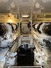 Viking-Convertible 2003-Ayayaiii Fort Lauderdale-Florida-United States-Viking 52  Ayayaiii  Engine Room-1544400   Thumbnail