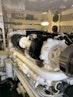 Viking-Convertible 2003-Ayayaiii Fort Lauderdale-Florida-United States-Viking 52  Ayayaiii  Engine Room-1544398   Thumbnail