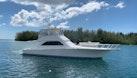 Viking-Convertible 2003-Ayayaiii Fort Lauderdale-Florida-United States-Viking 52  Ayayaiii  Starboard Profile-1544407   Thumbnail