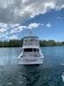 Viking-Convertible 2003-Ayayaiii Fort Lauderdale-Florida-United States-Viking 52  Ayayaiii  Stern Profile-1544408   Thumbnail
