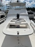 Viking-Convertible 2003-Ayayaiii Fort Lauderdale-Florida-United States-Viking 52  Ayayaiii  Dinghy-1544406   Thumbnail