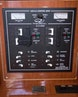 Regal 2009-KNOT YOUR TOY Jupiter-Florida-United States-1544478 | Thumbnail