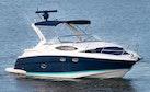 Regal 2009-KNOT YOUR TOY Jupiter-Florida-United States-1544455 | Thumbnail