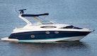 Regal 2009-KNOT YOUR TOY Jupiter-Florida-United States-1544456 | Thumbnail