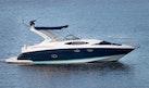 Regal 2009-KNOT YOUR TOY Jupiter-Florida-United States-1544457 | Thumbnail