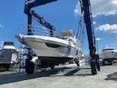 Azimut-Flybridge 2014-Fair Niente Miami Beach-Florida-United States-1546139 | Thumbnail