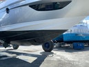 Azimut-Flybridge 2014-Fair Niente Miami Beach-Florida-United States-1546137 | Thumbnail
