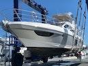 Azimut-Flybridge 2014-Fair Niente Miami Beach-Florida-United States-1546111 | Thumbnail