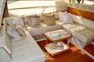 Azimut-Flybridge 2014-Fair Niente Miami Beach-Florida-United States-1546116 | Thumbnail
