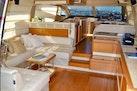 Azimut-Flybridge 2014-Fair Niente Miami Beach-Florida-United States-1546113 | Thumbnail