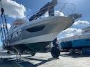 Azimut-Flybridge 2014-Fair Niente Miami Beach-Florida-United States-1546138 | Thumbnail