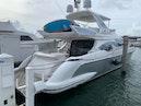 Azimut-Flybridge 2014-Fair Niente Miami Beach-Florida-United States-1546110 | Thumbnail
