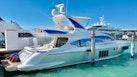 Azimut-Flybridge 2014-Fair Niente Miami Beach-Florida-United States-1546109 | Thumbnail