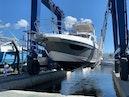 Azimut-Flybridge 2014-Fair Niente Miami Beach-Florida-United States-1546136 | Thumbnail