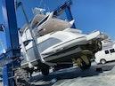 Azimut-Flybridge 2014-Fair Niente Miami Beach-Florida-United States-1546140 | Thumbnail