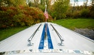 Chris-Craft-Special Race boat 1937 -Clayton-New York-United States-1546478 | Thumbnail