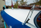 Chris-Craft-Special Race boat 1937 -Clayton-New York-United States-1546442 | Thumbnail