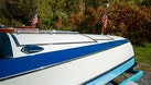 Chris-Craft-Special Race boat 1937 -Clayton-New York-United States-1546486 | Thumbnail