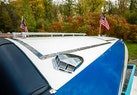 Chris-Craft-Special Race boat 1937 -Clayton-New York-United States-1546467 | Thumbnail