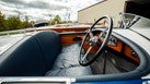 Chris-Craft-Special Race boat 1937 -Clayton-New York-United States-1546454 | Thumbnail