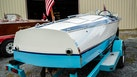 Chris-Craft-Special Race boat 1937 -Clayton-New York-United States-1546488 | Thumbnail
