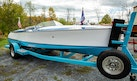Chris-Craft-Special Race boat 1937 -Clayton-New York-United States-1546439 | Thumbnail