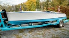 Chris-Craft-Special Race boat 1937 -Clayton-New York-United States-1546435 | Thumbnail