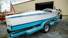 Chris-Craft-Special Race boat 1937 -Clayton-New York-United States-1546441 | Thumbnail