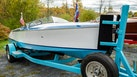 Chris-Craft-Special Race boat 1937 -Clayton-New York-United States-1546437 | Thumbnail