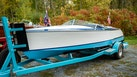 Chris-Craft-Special Race boat 1937 -Clayton-New York-United States-1546436 | Thumbnail