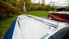 Chris-Craft-Special Race boat 1937 -Clayton-New York-United States-1546448 | Thumbnail