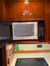 Cruisers-370 Express 2006-Anchor Management Sarasota-Florida-United States-2006 37 Cruisers  Anchor Management  Galley Microwave-1546806   Thumbnail
