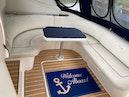 Cruisers-370 Express 2006-Anchor Management Sarasota-Florida-United States-2006 37 Cruisers  Anchor Management  Cockpit-1546802   Thumbnail